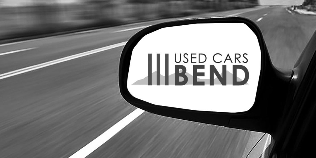 find every car you want in bend oregon
