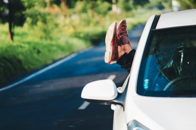 How to: Know which used car loan you can afford
