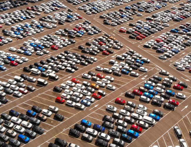 used car dealerships in bend, oregon