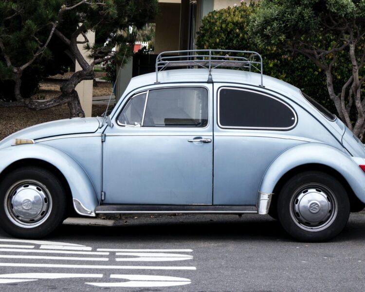 cash for cars in bend, oregon